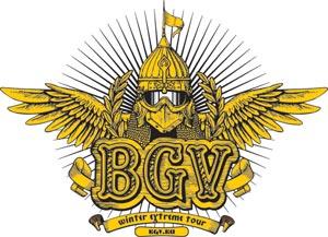 "BGV Fest 2010 :: ГЛЦ ""Металлург-Магнитогорск"" (оз. Банное)"