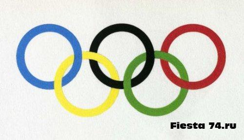 Олимпиада 2010. Делаем ставки