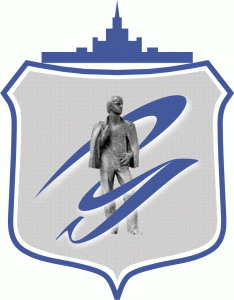 Фестиваль ITfest в ЮУрГУ