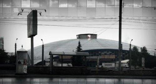 Стильно о Челябинске