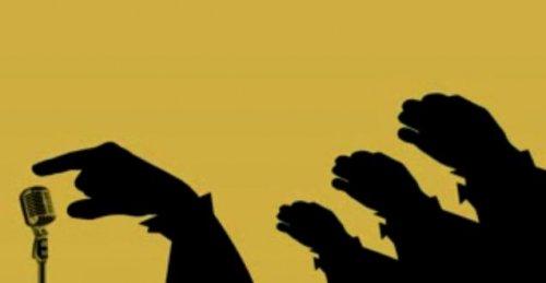 King Kreole - Элвис Пресли