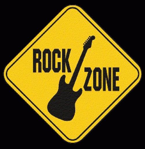23 мая Челябинскому рок-клубу исполняется 25 лет!