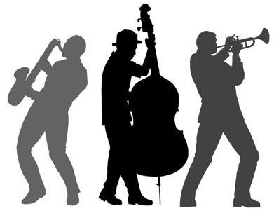 """2-3 июня! XII Международный джазовый фестиваль «Какой удивительный мир""""! Челябинск!"""