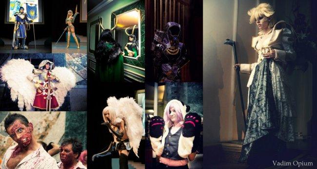 Koisuru Fest: самый полный фоторепортаж с фестиваля!