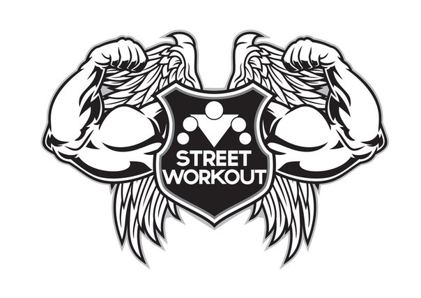 28 апреля. Открытие сезона уличных тренировок Street Workout. Челябинск!