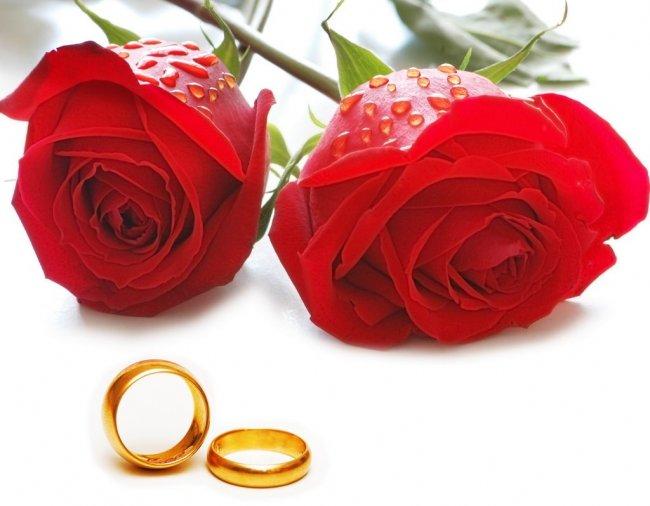 Прекрасный сюрприз для молодоженов: шикарная свадьба в Омске