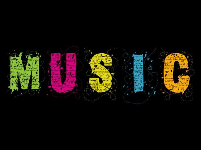 25 августа. Благотворительный концерт «Music Gives Love». Челябинск!