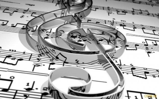 10-22 сентября. Дни высокой музыки на Урале