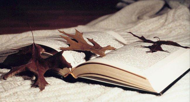 15-16 октября. III литературный фестиваль «Открытая книга». Челябинск!