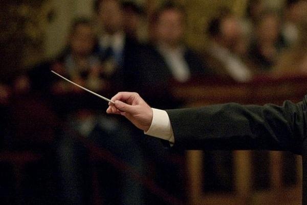 16 февраля. I Международный фестиваль академической музыки в Челябинске!