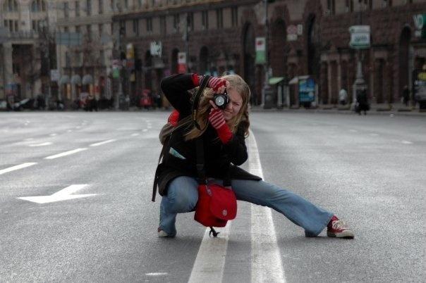"""22-31 мая. Фотомарафон """"Один день из жизни Челябинской области"""""""