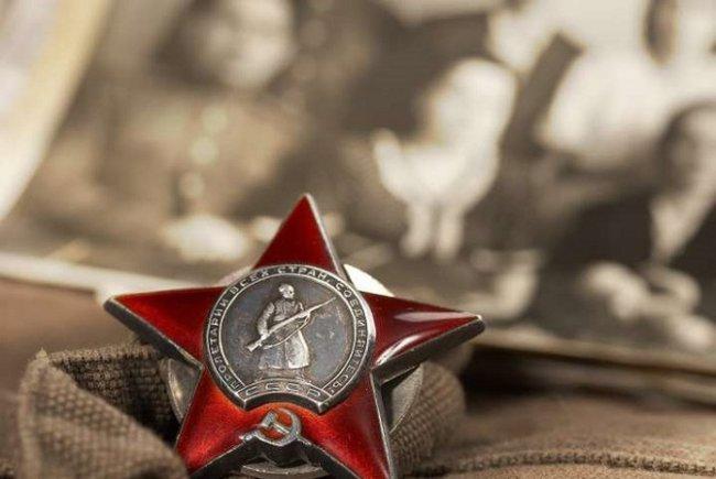 9 мая. Концерт «Эх, путь-дорожка фронтовая...» в Челябинске